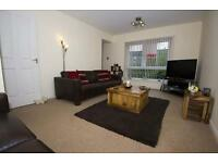 Modern 2 Bedroom Flat to Rent in excellent location