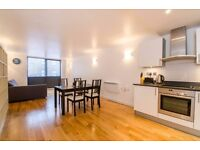 Spacious 1 bedroom flat - Beautiful modern fit out...