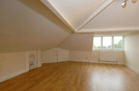 2 bedroom top floor flat, Streatham Hill, SW2 £1350 per month