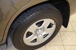2012 Toyota RAV4 AWD, A/C, Power Windows & Locks, Keyless Entry Oakville / Halton Region Toronto (GTA) image 6