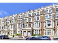 Earls Court - Outstanding Studio Apartment, Bills Included