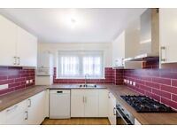 One Bed flat to rent in E16