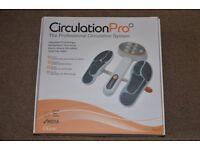 Circulation Pro