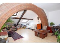 *** Stunning one bedroom flat, St Lukes Church, Mayfield Road, N8 ***