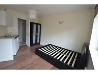 *****INCLUDING ALL BILLS***** STUDIO FLAT FOR 1 PERSON CLOSE TO BRUCE GROVE STATION