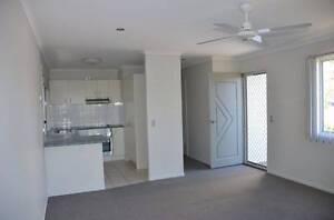 ALEXANDRA HEADLAND - 2 bedroom duplex unit SLUG $345pw Alexandra Headland Maroochydore Area Preview