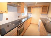 LARGE 2 BEDROOM FLAT CHINGFORD AVAILABLE NOW
