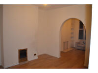 2 Bed terraced house to rent in Waterloo. Private landlord. No fees