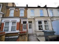 3 bedroom terraced house to rent in St Georges Square, Forest Gate, E7