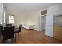 Amazing 1 Double Bedroom Above A Shop - £1,475 - Broadway Market E8 - 1st Floor - Call Now!!!