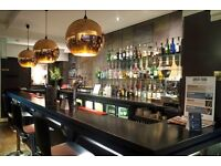 Head Chef Required For The Brighton Hotel and Kings Hotel
