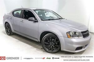 2013 Dodge Avenger SE*LIQUIDATION*