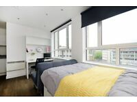 STUDENT ROOMS TO RENT IN SHEFFIELD. 2 BEDROOM & STUDIO APARTMENTS WITH PRIVATE KITCHEN,BATHROOM