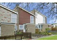 3 bedroom house in Gunton Lane, Norwich, NR5 (3 bed)