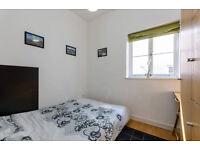 Hampstead – Pretty Single Studio Flat with Kitchenette *