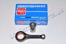 CONNECTING ROD KIT CBF125 TKRJ 07770 851390