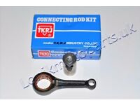 CONNECTING ROD KIT CBF125 TKRJ 07770 851390