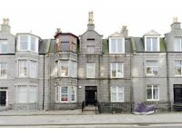 AM PM ARE PLEASED TO OFFER FOR LEASE THIS LOVELY 1 BED PROPERTY-ABERDEEN-UNION GROVE-P1179