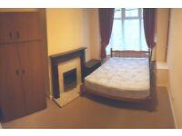 Double Room £280pm Inc Bills
