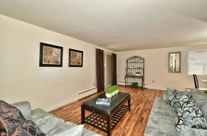 2 BEDROOM  DOWNTOWN AVAILABLE MAY OR JUNE! London Ontario image 11