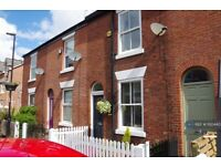 2 bedroom house in Whitechapel Street, Manchester, M20 (2 bed) (#1120440)