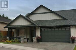 3589 Honeycrisp Ave Langford, British Columbia