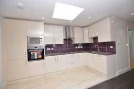 2 BEDROOM Park Drive, North Harrow, | £1,500 PCM | To Let