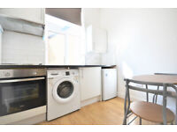 W3: Bright Studio Flat in Acton Central - WiFi INCLUDED