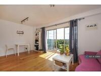 1 bedroom flat in Worple Road, London, SW19 (1 bed)