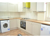 Stunning One Bed Flat + Garden + Driveway Located on Granville Road, IG1 4JY - £253.84p/w - Call Now