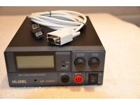 MyDel MP30-S Power Supply