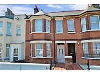 3 bedroom house in Sussex Avenue, Margate, CT9 (3 bed)