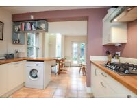 Atheldene Road -A wonderful three double bedroom house in a desirable area.