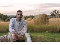 Asian Wedding Photographer Videographer London|Wood Green| Hindu Muslim Sikh Photography Videography