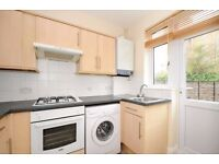 NEW!*Three double bedrooms*Large reception room*Separate fully fitted kitchen*WOODLEIGH
