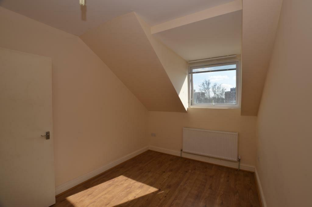 1 bedroom flat in West Ealing, England | in Ealing, London ...