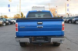 2014 Ford F-150 XLT London Ontario image 7