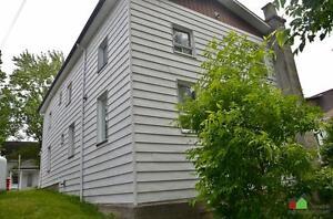 Duplex à vendre   Roberval Lac-Saint-Jean Saguenay-Lac-Saint-Jean image 5
