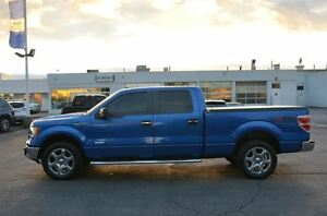 2014 Ford F-150 XLT London Ontario image 16