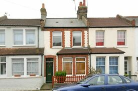 Two bedroom Cottage, Marian road Streatham SW16 £1300 per month