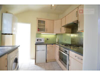Newly refurbished Three Bed House Located on St Albans Ave, East Ham E6 6HQ -- £1450pcm -- Call Now!