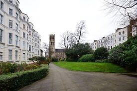 1 bedroom flat, furnished, near Portobello Road, Nottinghill, London, only £315