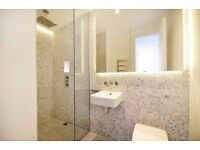 ****STUNNING 1 BEDROOM LUXURY APARTMENT, HIGH SPEC - AVAILABLE NOW****