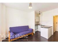 **Stunning STUDIO at Woburn Place in Bloomsbury minutes from UCL and the city INCL SOME BILLS!**