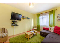 ***DSS WELCOME WITH GUARANTOR*** Spacious 4 bedroom house available to le