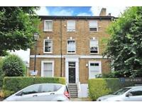 1 bedroom flat in St Martin's Road, London, SW9 (1 bed)