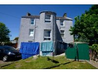 *FOR SALE £10,000 BELOW EVALUATION* 64C Victoria Road, Kirkcaldy, KY1 1DQ