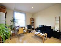 1 bedroom flat in Goldhurst Terrace, South Hampstead