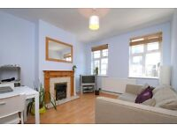 One bedroom apartment, Streatham Green, £1150 per month