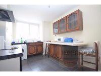 3 Bedroom Maisonette to rent in Virginia Road, London, E2